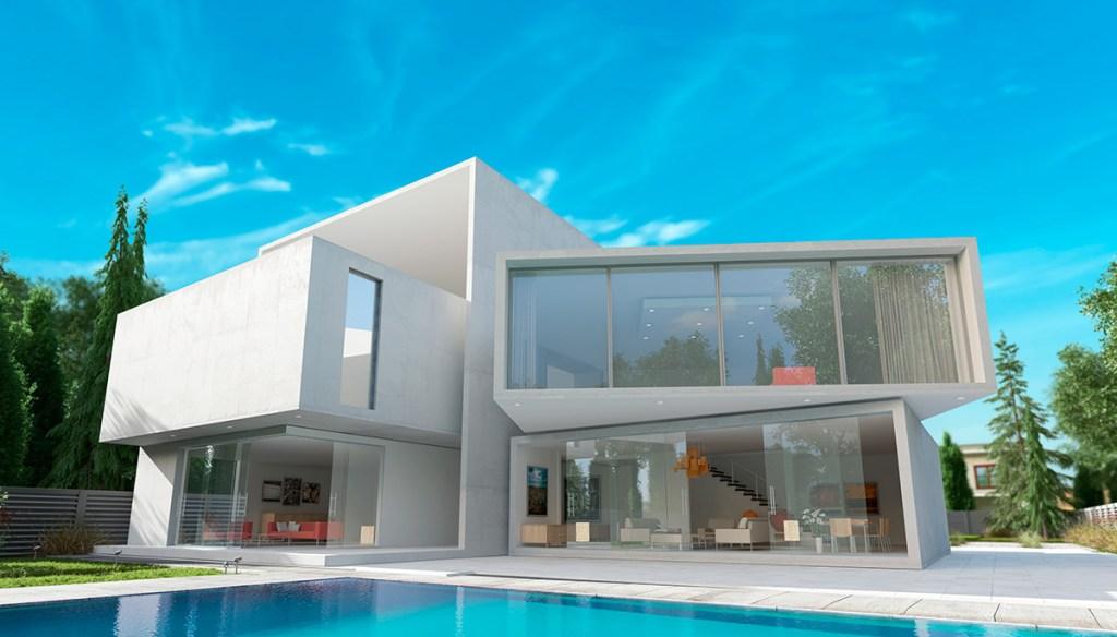 Casas Prefabricadas  Qué Son Y Qué Tipos Existen   Atelier Jōm