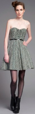 Frock! by Tracy Reese