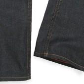 Williamsburg Garment Company MW11-610.04