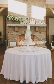 0417_sibley_wedding