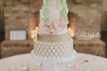 0421_sibley_wedding