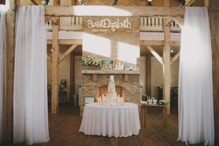 0447_sibley_wedding
