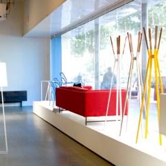 Blu Dot Real Good Chair Steel Material Shop In San Francisco! - Sweet Things