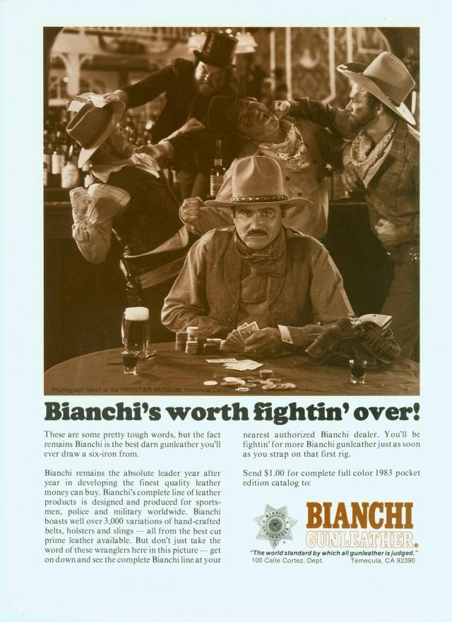 Bianchi10