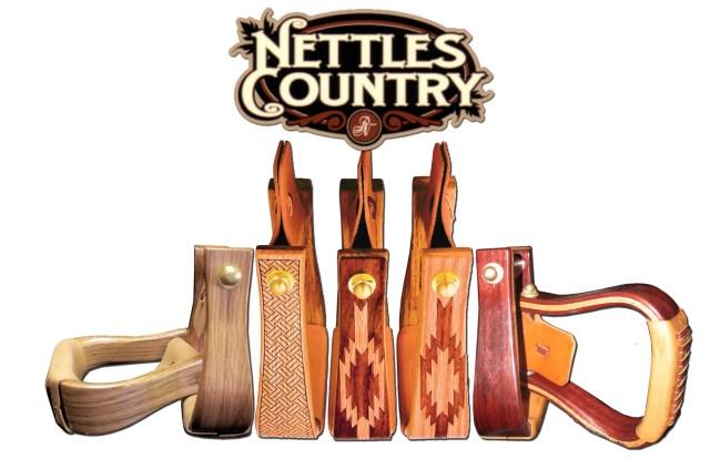 Nettles pic 1