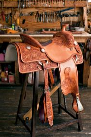 leddy_saddle4