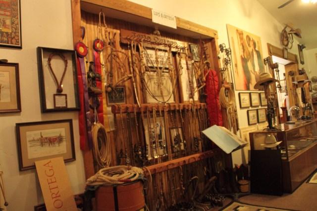 museum of cowboy 11
