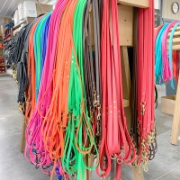 TACK SHOP DEALS IN ALL THINGS BIOTHANE®