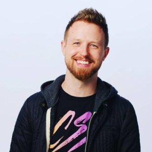 Adam Argyle