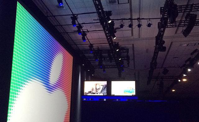 #WWDC14 - Was kann der Online-Handel von Apple lernen?