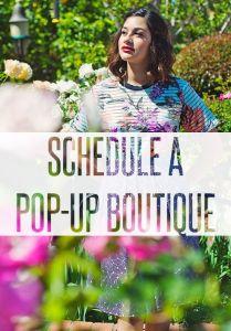 schedule-a-pop-up-boutique
