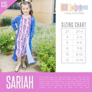 More New Styles Added At The Lularoe 2017 Convention Harvey And Jaxon And Monroe Jackets Shop The Ladies