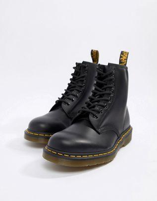 dr martens scarpe che non passano mai di moda scarpe alternative scarpe di moda alternativa scarpe rock sarpe grunge scarpe indie