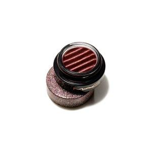 MAC MAC Eyeshadow Ombretto (0.8 g)