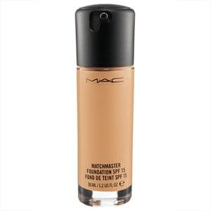MAC MAC Fondotinta Fondotinta (35.0 ml)
