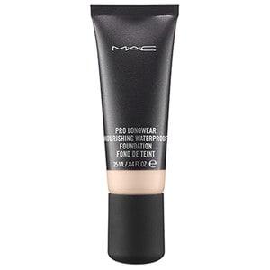 MAC MAC Fondotinta Fondotinta (25.0 ml)