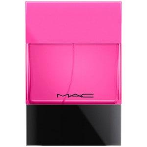 MAC MAC Fragranze Eau de Parfum (50.0 ml)