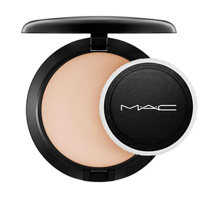 MAC MAC Powders Cipria (12.0 g)