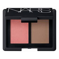 Make-up Viso NARS Duo di blush - Formato viaggio