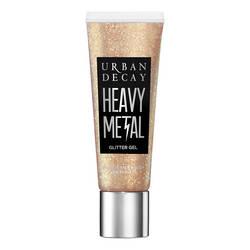Make-up Occhi Urban Decay Heavy Metal Glitter Gel - Ombretto in gel glitterato