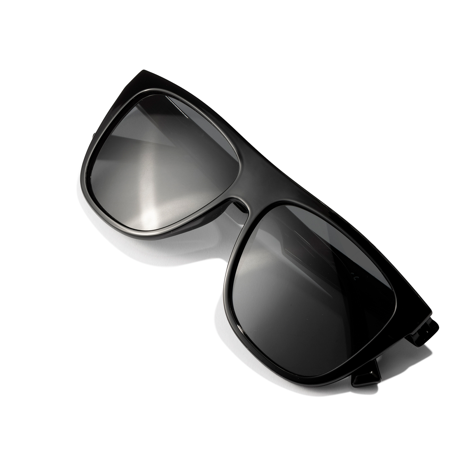 Occhiali da sole Hawkers Polarized Black Runway