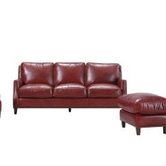 Newport Sofa Bed Harvey Norman London Showroom Oakridge Sofas Reviews Stkittsvilla