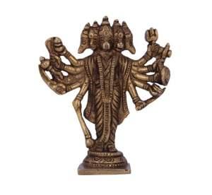 hanuman bahuk hanuman chalisa bajrang baan gift hanumanji aarti sunder kand