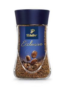 Tchibo_Exclusive_100g