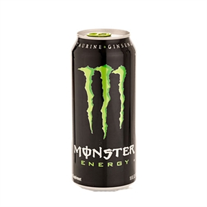 nuoc tang luc MONSTER ENERGY