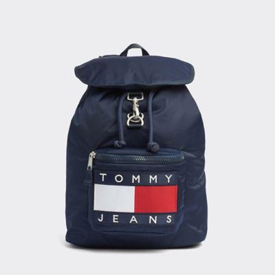 US – Tommy Hilfiger   SunMarket 代購.代運.集運