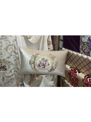 Achat Vente en ligne de tissus dameublement pour salon marocain Shoptoutma Ecommerce Maroc