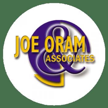 Joe-Oram