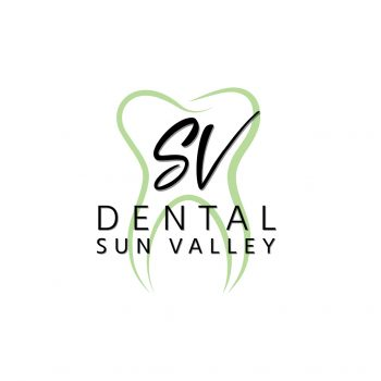 Sunvalley Dental