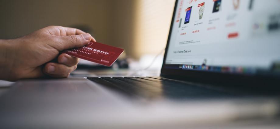 Trend: Goed beoordeelde opkomende webwinkels in 2020