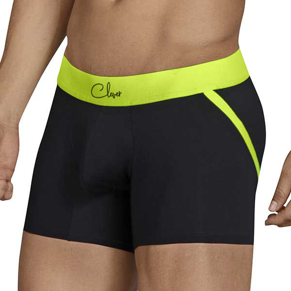 Clever Clever Fidelity boxershort