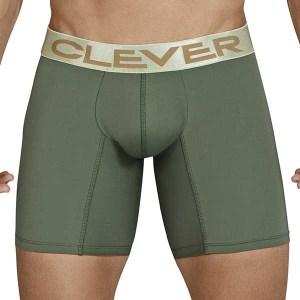Clever Clever Kumpanias Long boxershort