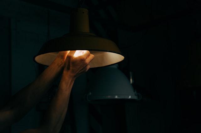 oplaadbare lampen kopen