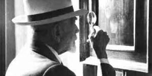 Valutazione stime perizie, quadri antichi, arte contemporanea, quadri d'autore a Rimini
