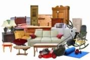 Vendita mobili usati terni