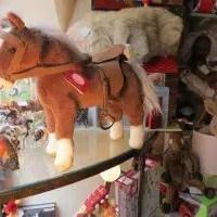 Negozio di giocattoli per bambini a Prato. Articoli, giochi e prodotti per l'infanzia