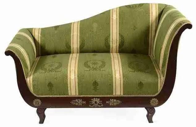Ritiro gratuito mobili usati roma finest mobili antichi for Ritiro arredamento usato milano