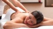 I benefici dei massaggi Shiatsu a Firenze