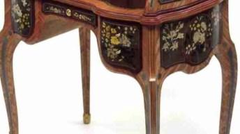 Valutazioni stime opere d 39 arte quadri dipinti mobili for Valutazione mobili usati