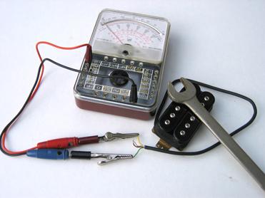 stratocaster hss wiring diagram minn kota trolling motor plug megaswitches schaller webshop multimeter