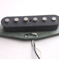 Stratocaster Hss Wiring Diagram Timing Tool Megaswitches Schaller Webshop Pickup Symmetric By Nature In The Case Of Telecaster Pickups One Wires Becomes Cold When It Is Connected To Metallic Base