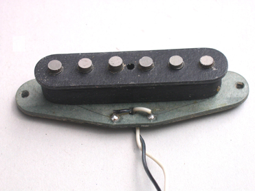telecaster 4 way switch diagram battery wiring club car ds megaswitches schaller webshop in the case of pickups one wires becomes cold when it is connected to metallic base plate on neck