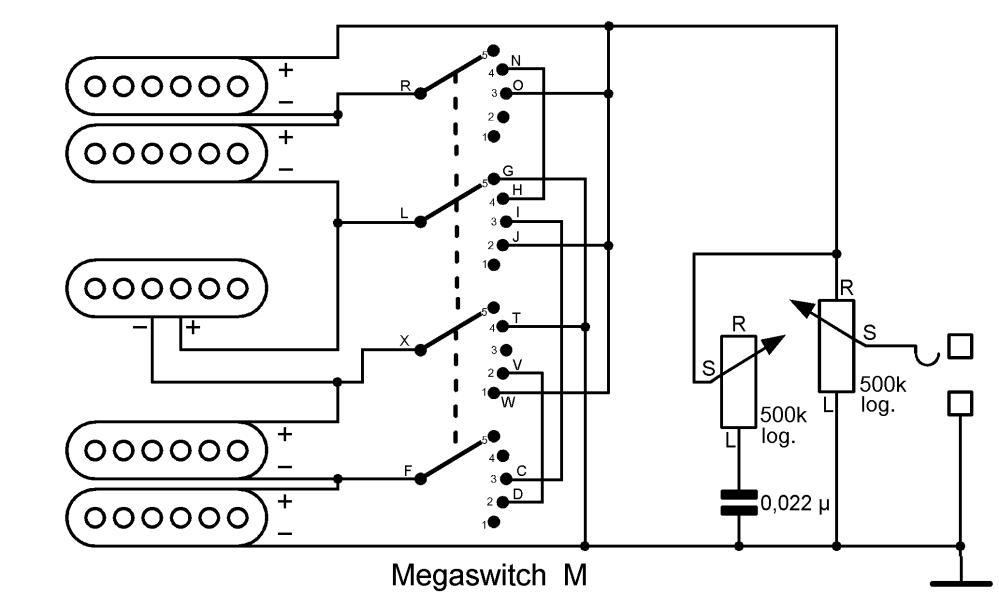 medium resolution of hsh6b