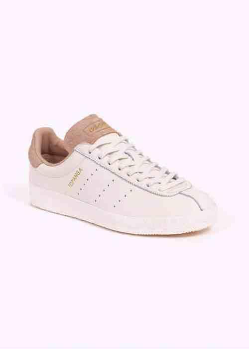 Adidas Originals Topanga Cream