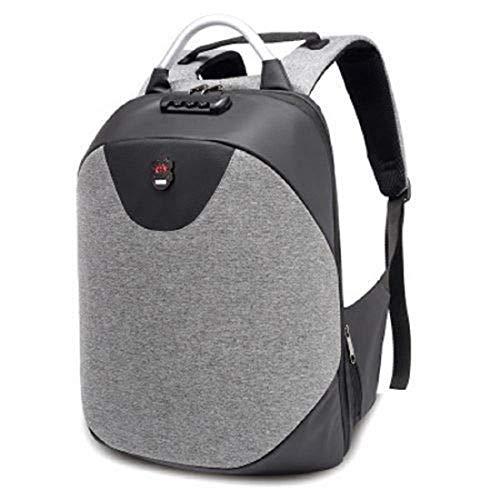 Anti Theft Laptop Bag