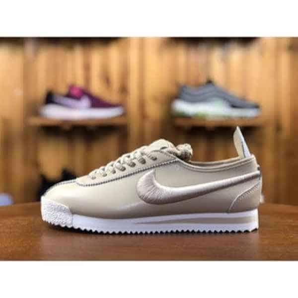 Nike Cortez 72-SI Cream